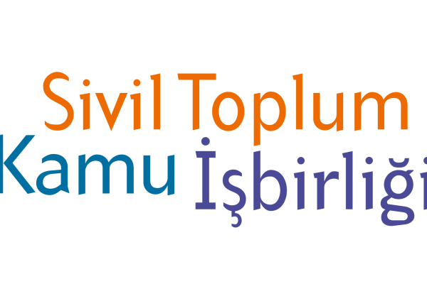 Sivil Toplum için Elverişli Ortamın İzlenmesi ve Geliştirilmesi Projesi Başladı